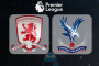 Can Middlesbrough Earn a Place in Football History?