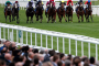 Doncaster Racing: Will Idaho Deliver in the 2016 St Leger?