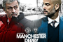 Manchester Derby Betting Preview: Three Hidden Wagers