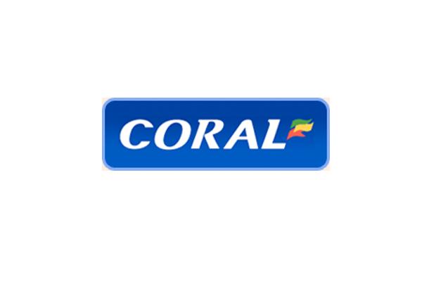 coral 10 casino bonus terms and conditions