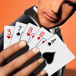 hand_highest_card