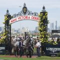 Four Group 1 races give punters plenty of opportunities for Derby Day betting value.