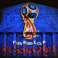 We've got the insight on World Cup Qualifier betting markets.