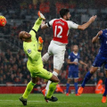 Betting on Premier League - Betcirca has the scoop on Everton vs. Arsenal.
