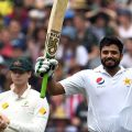 Our experts deliver the best Test Cricket tips on offer.