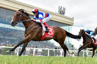 Betcirca delivers the inside scoop on the best BLue Diamond Stakes bets.