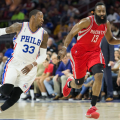 Betcirca delivers the best NBA bets and news online.
