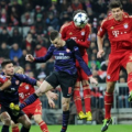 Betcirca has all your Champions League tips, news and odds.
