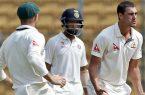 Betcirca discusses India v Australia betting opportunities.