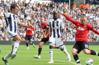 Betcirca delivers the scoop on value Manchester UNited v WBA betting markets.