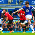 Betcirca has the weekly news and insight you need, including this week's Man Utd v Everton betting updates.